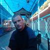Алексей, 38, г.Волгоград