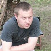 Саша 31 Михайловск