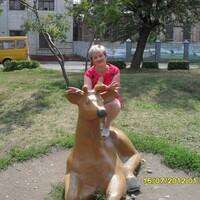 Оксана, 49 лет, Весы, Кемерово