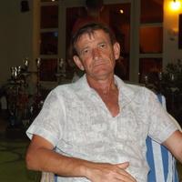 СЕРГЕЙ, 56 лет, Рыбы, Костанай
