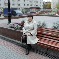 Ольга, 60 лет, Овен, Саратов