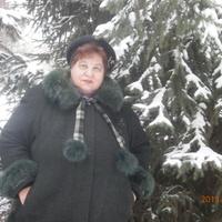 ТАТЬЯНА, 60 лет, Дева, Сызрань