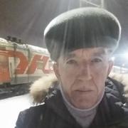 Евгений 55 Кострома
