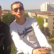 Ярослав 40 Кшенский