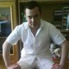 Василий, 35, г.Железногорск-Илимский