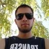 Юрий, 31, г.Волгоград