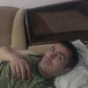 зиёвуддин, 34, г.Екатеринбург