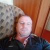 Aleksandr, 36, Bataysk