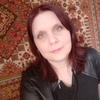 Евгения, 38, г.Рыбинск