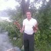 Вагиф, 59, г.Кореновск