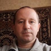 Костянтин 40 лет (Лев) Смела