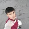 Hojimurod Hamidov, 24, Benguela City