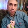 Виктор, 47, г.Светлогорск