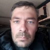 Marik Bib, 40, г.Ташкент