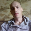 Dmitriy, 44, Slobodskoy