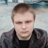 Валера, 22, Ужгород
