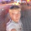 Серёга, 27, г.Нижнеудинск