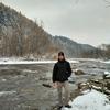 Олександр, 26, г.Новы-Сонч