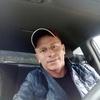 Евгений, 39, г.Кострома