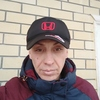 костя, 35, г.Ульяновск