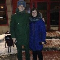 Илья, 25 лет, Водолей, Москва