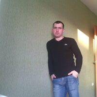 игорь, 33 года, Весы, Тамбов
