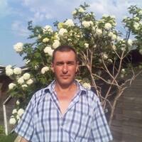 Андрей, 53 года, Овен, Красноярск
