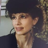 МЕРЛИН ., 56 лет, Овен, Москва