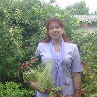 Галина, 46 лет, Водолей, Белгород-Днестровский
