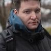 Прохор Витальевич, 26, г.Санкт-Петербург