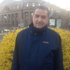 гедрюс, 48, г.Орел