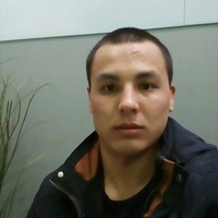 Латиф, 28 лет, Козерог, Самара