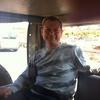 Олег, 52, г.Тель-Авив-Яффа
