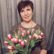 Ирина 52 Ульяновск
