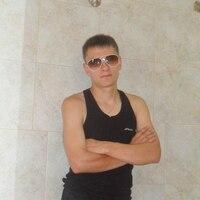 Дмитрий, 31 год, Овен, Санкт-Петербург