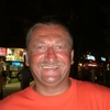 Viktor, 55, г.Вильнюс