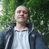 владимир, 45, г.Череповец