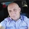 Aleksandr, 36, Volokolamsk