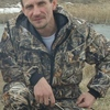 Andrey, 41, Saratov