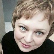 Людмила 46 Улан-Удэ