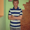 Николай, 27, г.Кормиловка