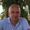 Олег, 59, г.Киев
