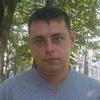 Дима, 33, г.Витебск