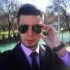 Степан, 23, г.Ташкент