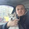Константин, 22, г.Пермь