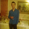 Ігор Mikolayovich, 21, г.Самбор