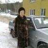 Наташа, 65, г.Калуга