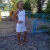 Лера, 17, г.Алчевск