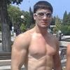 Кики, 32, г.Пафос