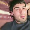 Руслан, 28, г.Самара